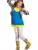 Tween Shake it Up Cece Costume