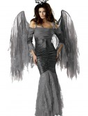 Womens Dark Angel Costume