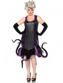 Womens Disney Plus Ursula Costume