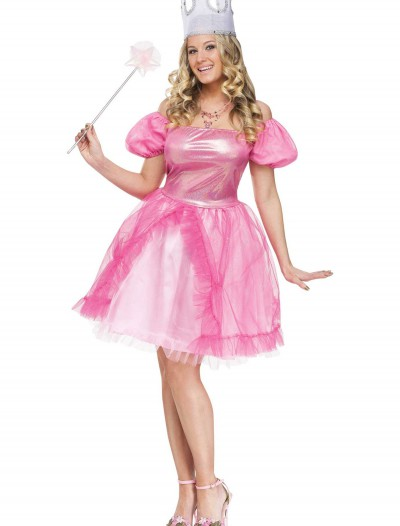 Womens Good Witch Costume