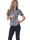 Women's Referee Shirt
