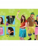 Luau Adult Party Pack