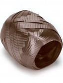 Chocolate (Brown) Curling Ribbon - 50'