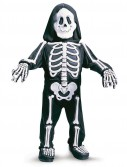 Skelebones Toddler / Child Costume