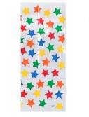 Primary Stars Cello Bags (20 count)