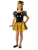 Hello Kitty Chococat Child Costume