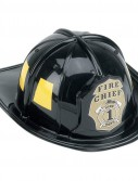 Children's Firefighter Helmet