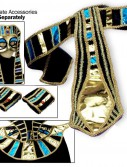 Egyptian Belt