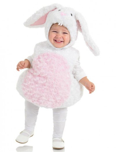 Rabbit Toddler / Child Costume
