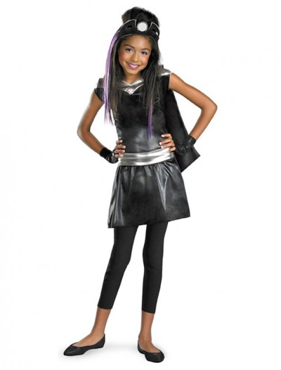 X-Men - Storm Tween Costume
