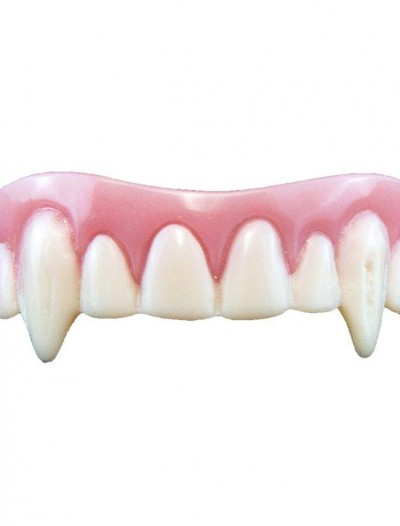 Adult Vampire Teeth