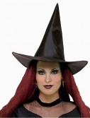 Witch Hat Adult