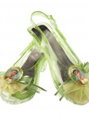 Disney Princess - Princess Tiana Child Shoes