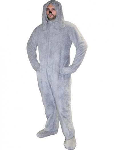 Wilfred Deluxe Adult Costume
