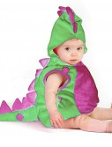 Cute Dinosaur Infant / Toddler Costume