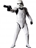 Stormtrooper Supreme Edition Adult Costume