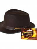 Indiana Jones - Indiana Jones Economy Hat Child