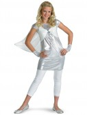 Emma Frost Girl Teen Costume