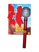 High School Musical 2 - Performance Accessory Kit (Child)