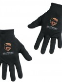 GI Joe - Adult Gloves
