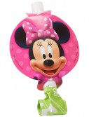 Disney Minnie Mouse Bow-tique Blowouts (8 count)