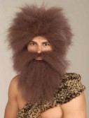 Caveman Set Adult