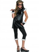 The Amazing Spider-man - Black Cat Girl Child Costume