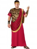Julius Caesar Adult Plus Costume