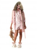 The Walking Dead - Pajama Zombie Child Costume