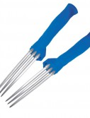 Adult Deluxe Wolverine Claws