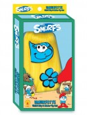 The Smurfs Smurfette Wig and Makeup Set Child