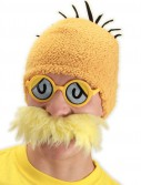Dr. Seuss Lorax Accessory Kit (Adult)