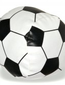 Large Soft Soccer Ball