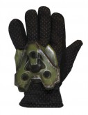 Halo 3 Gloves - Adult