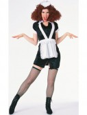 Rocky Horror Picture Show - Magenta Adult Costume