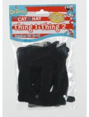 Dr. Seuss The Cat in the Hat - Thing 1 and Thing 2 Number Kit