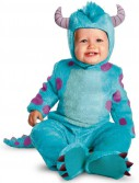 Monsters University Sulley Infant Costume