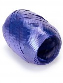 Blue (Royal Blue) Curling Ribbon - 50'
