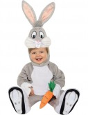 Looney Tunes Bugs Bunny Infant Costume