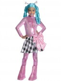 Novi Stars - Mae Tallick Child Costume