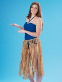Adult Grass Skirt
