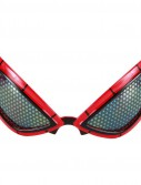 Spider-Man Movie Adult Glasses