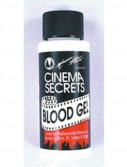 Hollywood Gel Blood  1 Oz.
