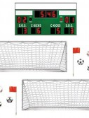 Soccer Props Add Ons