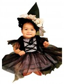 Lace Witch Infant / Toddler Costume