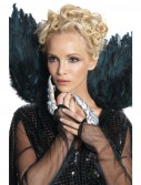 Snow White and the Huntsman - Queen Ravenna Finger Cuffs