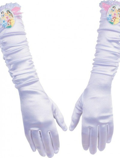 Disney Princess Child Gloves
