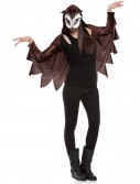 Owl Haunt You Adult Costume