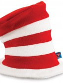Cat in the Hat Toddler Hat