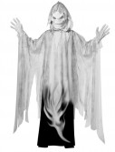 Evil Spirit Child Costume